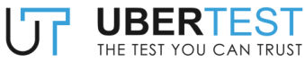 UberTest – The Test You Can Trust